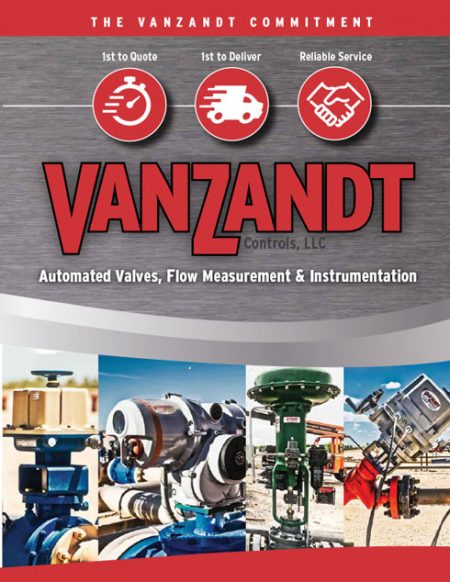 Get-the-Vanzandt-Product-Catalog